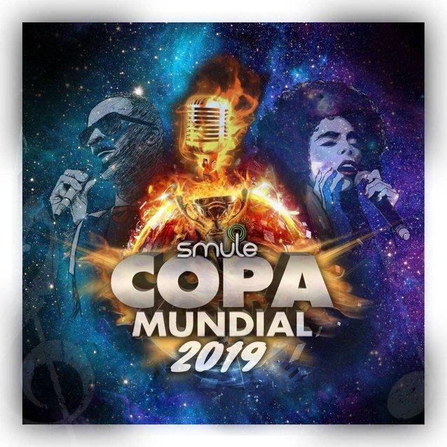 Rules 2019 – Copa Mundial 2019